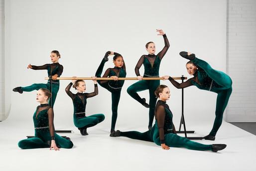 Ace Dance Studio