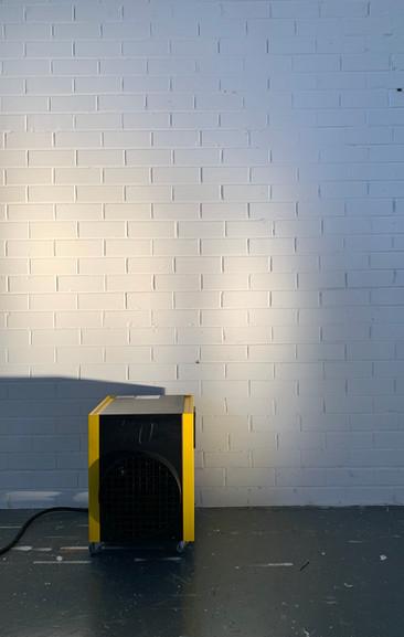 Lampoluce Studios - Stay Warm