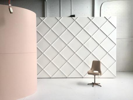 Lampoluce Studios - Sets Built