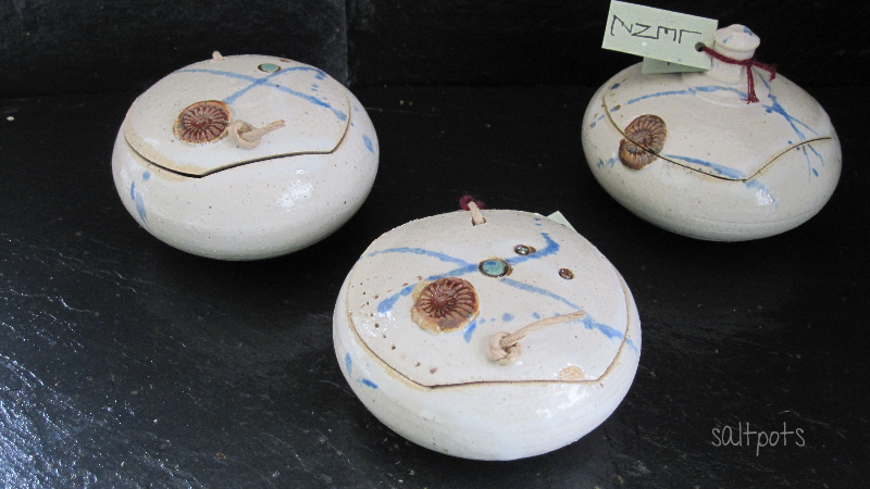 trinket pebbles