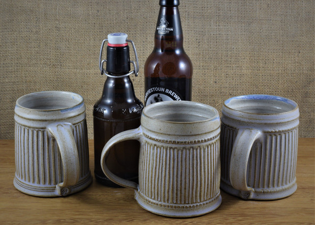 Beer Tankarsds