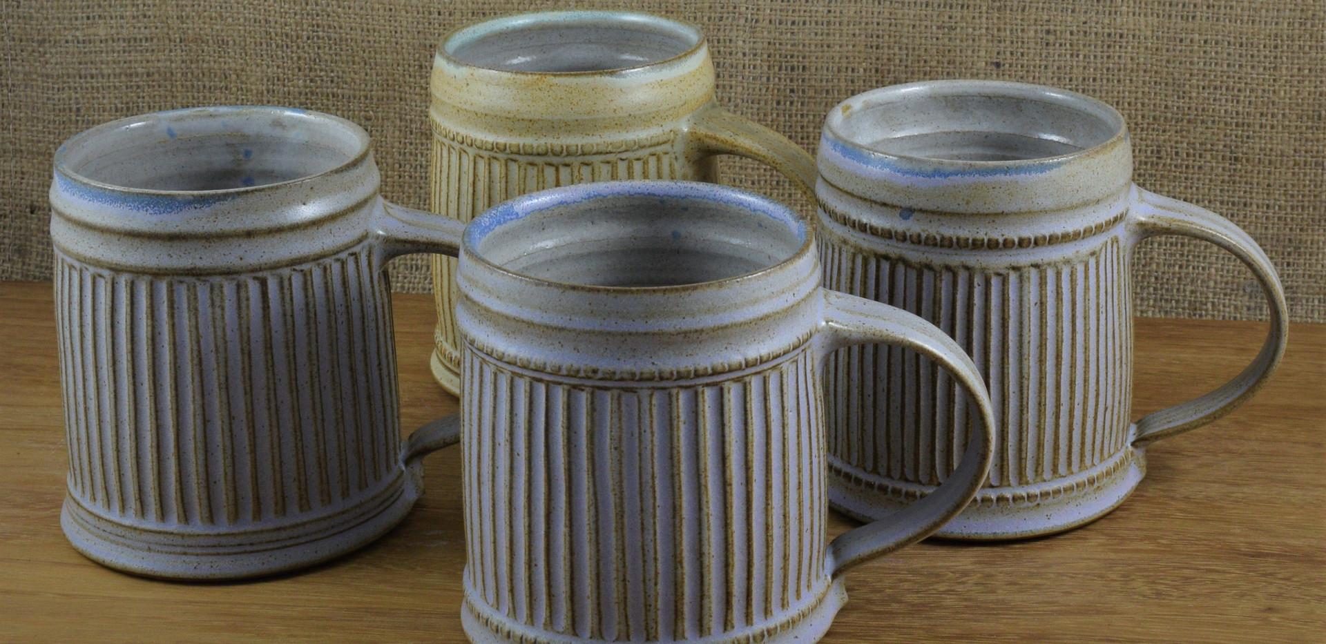 Beer Mug collection