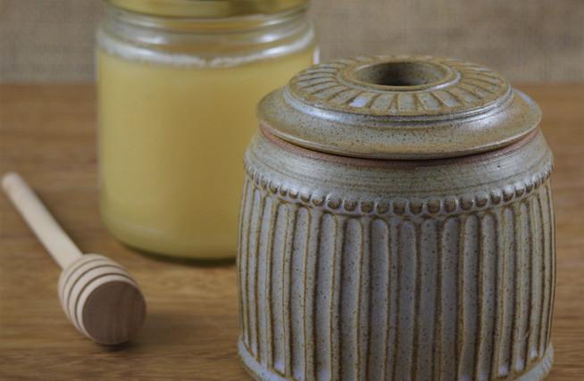 Honey Pot, traditional