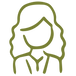TGC-Icons-04.png