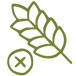 TGC-Icons-05.png