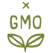 TGC-Icons-08.png