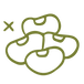 TGC-Icons-06.png