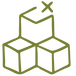 TGC-Icons-07.png
