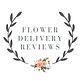Flower Delivery Badge White.png