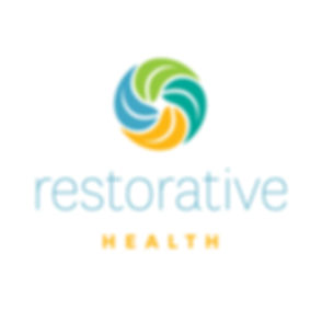 RestorativeHealth_logo_stacked.jpg