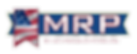 MRP-logo_edited.png