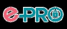 epro-logo-social-1200x628_edited_edited.