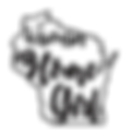 WISCONSINHOMEGIRL.png