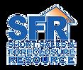 SFR_logo_trademark_RBG_edited.png