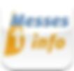 messeinfo logo.png