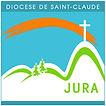 Diocèse de Saint Claude