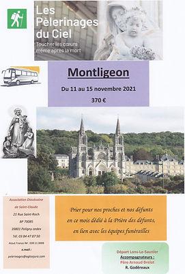 211111 Pele Montligeon.jpg