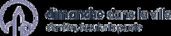 logoMoinesdslaville_2x.png