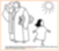 dessin_à_colorier.png