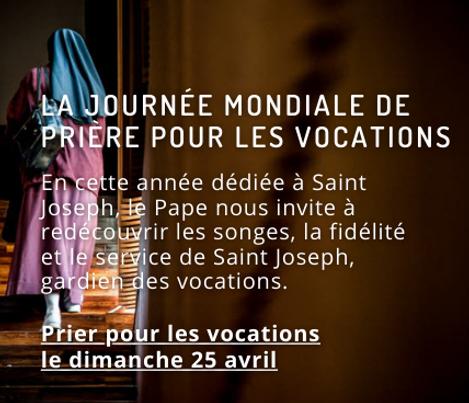 JOURNEE DE PRIERE POUR LES VOCATIONS.png