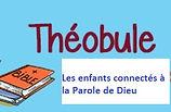 THEOBULE (2).jpg
