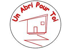Logo un Abri pour toi.jpg