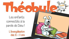 Theobule Logo.jpg