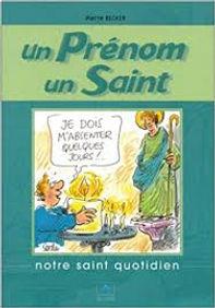 Prénom - Saint.jpg
