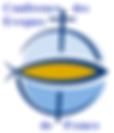 Logo conf Eveques France.png