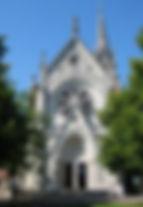 L_Eglise_Mt_Roland_vue_du_parvis.jpg