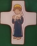 Croix bon pasteur.jpg