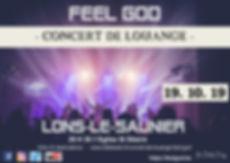 concert feel god affiche.jpg