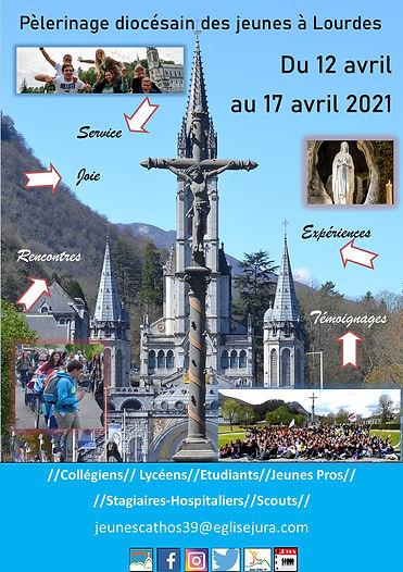 Affiche Lourdes 2021.jpg