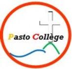 logo-pasto-college.jpg