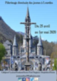 Affiche Lourdes 2020.jpg