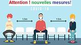 illustration-distanciation-sociale_23-21
