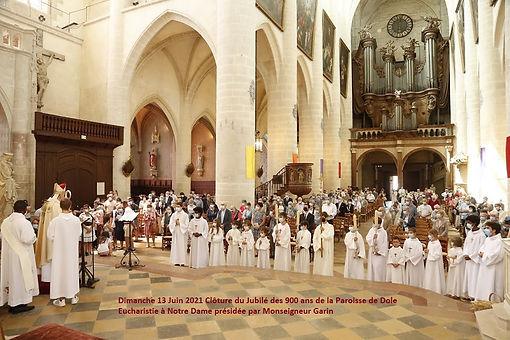 1 bis 900 ans paroisse site.JPG