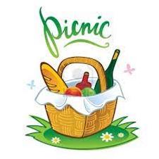 Picnic..png