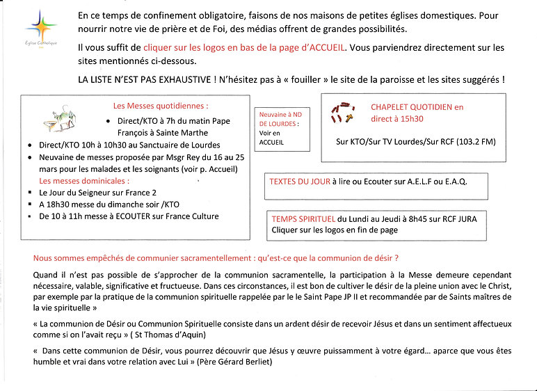 OK PROPOSITIONS COVID 001.jpg