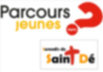 SAINT DE PARCOURS JEUNES.jpg