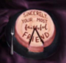 Sincerely%2C_Your_Most_Faithful_Friend_e