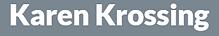 karenkrossing.PNG