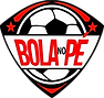 BolanoPe.png