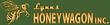 Lynns-Honeywagon-Logo-2.png