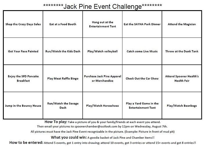 JPSD event challenge.jpg