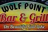 wolf point_edited.jpg