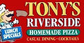 tony's riverside.jpg