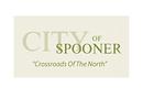 CityofSpooner (1).png