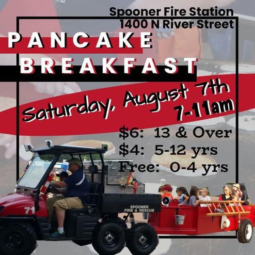 Pancake Breakfast 2021.jpg