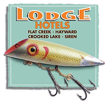 LodgeHotels.jpg